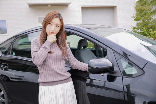 コーティングした車に洗車は必要?